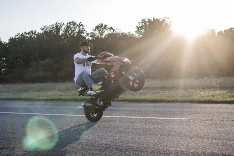 motoskola Presov