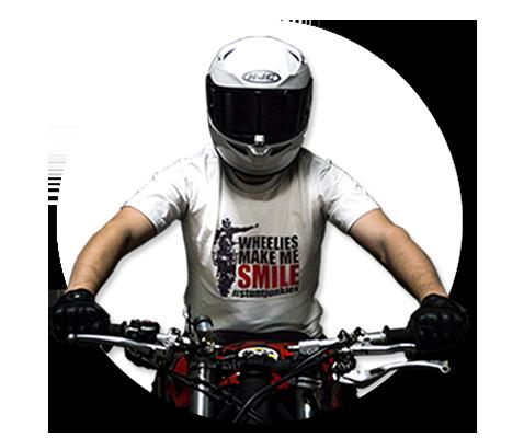 organizator-motoskoly-po-zadnom
