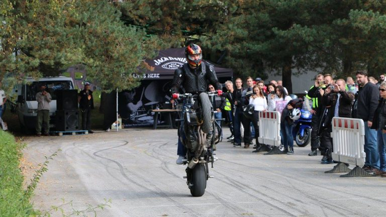practice-make-perfect-wheelie